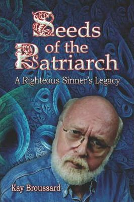 Seeds of the Patriarch Cover Image