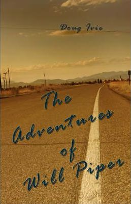The Adventures of Will Piper Cover Image