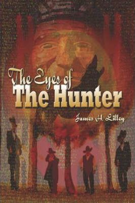 The Eyes of the Hunter Cover Image