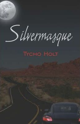 Silvermasque Cover Image
