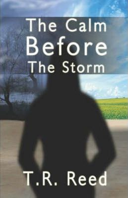 The Calm Before the Storm Cover Image