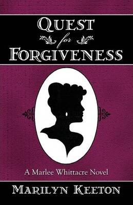 Quest for Forgiveness Cover Image