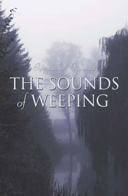 The Sounds of Weeping Cover Image