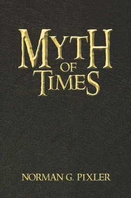 Myth of Times Cover Image