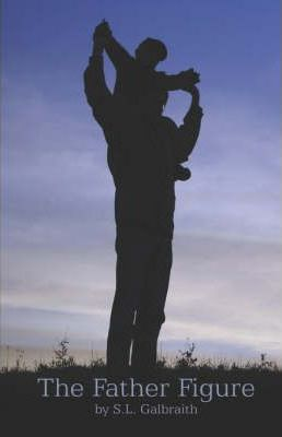 The Father Figure Cover Image