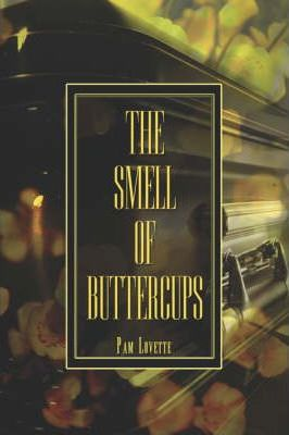 The Smell of Buttercups Cover Image