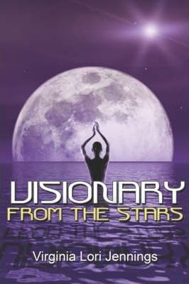 Visionary from the Stars Cover Image