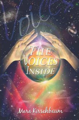 The Voices Inside Cover Image