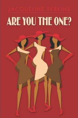 Are You the One? Cover Image
