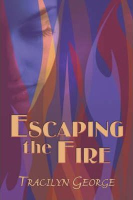 Escaping the Fire Cover Image