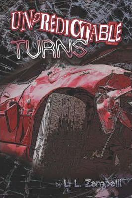 Unpredictable Turns Cover Image