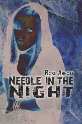 Needle in the Night Cover Image