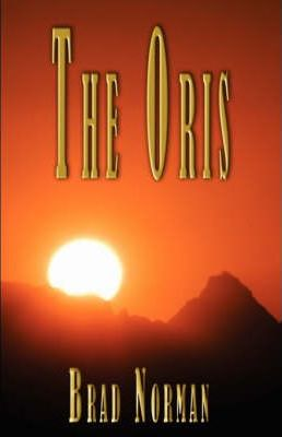 The Oris Cover Image