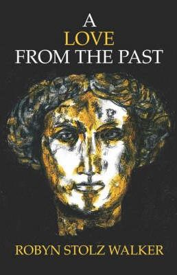 A Love from the Past Cover Image