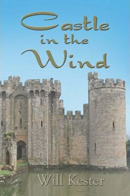 Castle in the Wind Cover Image