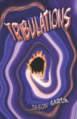 Tribulations Cover Image
