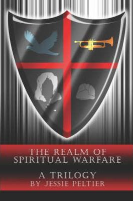 The Realm of Spiritual Warfare Cover Image