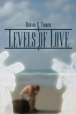 Levels of Love Cover Image