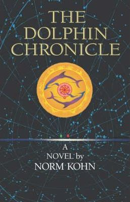 The Dolphin Chronicle Cover Image