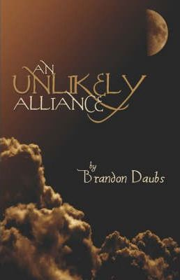 An Unlikely Alliance Cover Image