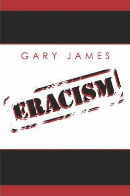 Eracism Cover Image