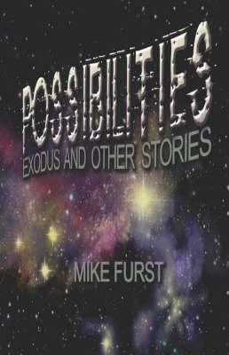 Possibilities Cover Image