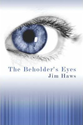 The Beholder's Eyes Cover Image