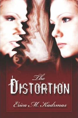 The Distortion Cover Image