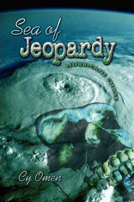 Sea of Jeopardy Cover Image