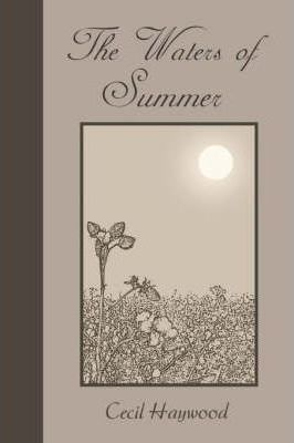 The Waters of Summer Cover Image