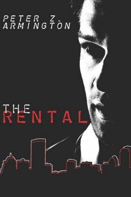 The Rental Cover Image