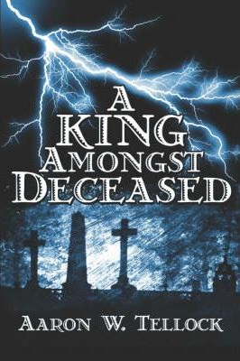 A King Amongst Deceased Cover Image