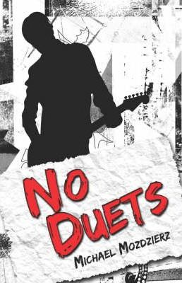 No Duets Cover Image