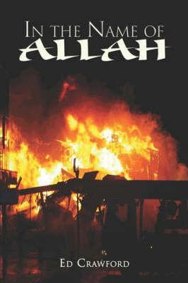 In the Name of Allah Cover Image