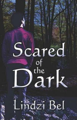 Scared of the Dark Cover Image