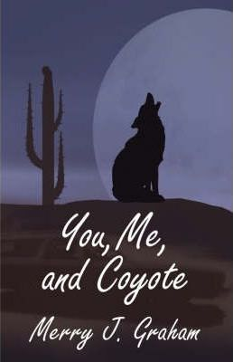 You, Me, and Coyote Cover Image