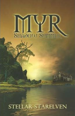 Myr Cover Image