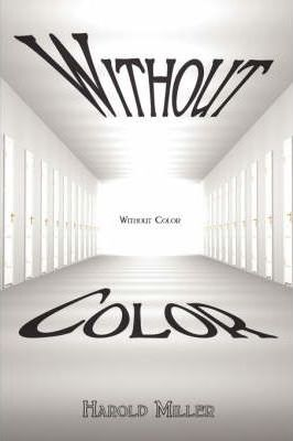 Without Color Cover Image