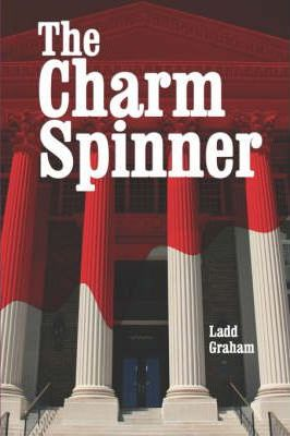 The Charm Spinner Cover Image