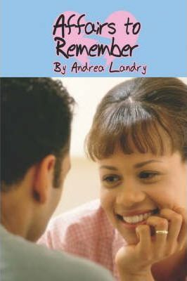 Affairs to Remember Cover Image