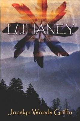 Luhaney Cover Image