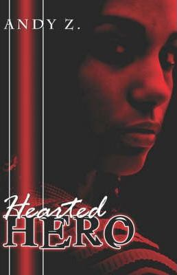 Hearted Hero Cover Image