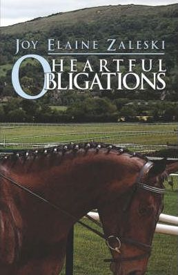 Heartful Obligations Cover Image