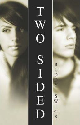 Two Sided Cover Image