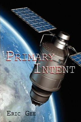 Primary Intent Cover Image