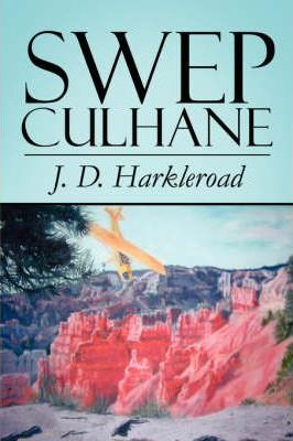 Swep Culhane Cover Image