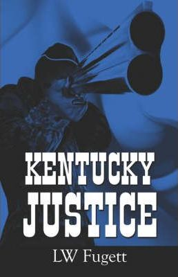 Kentucky Justice Cover Image