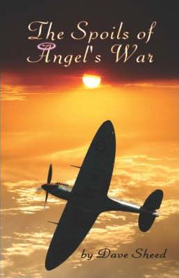 The Spoils of Angel's War Cover Image