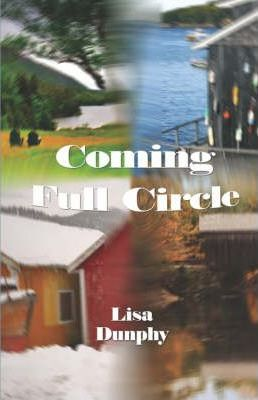 Coming Full Circle Cover Image