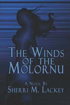The Winds of the Molornu Cover Image
